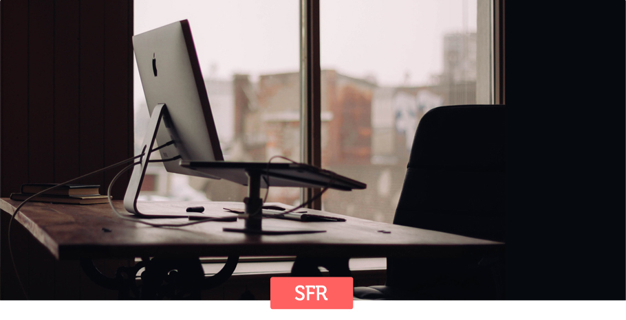 SFR inclus la telephonie illimitée vers les mobile dans sa dernière offre ADSL