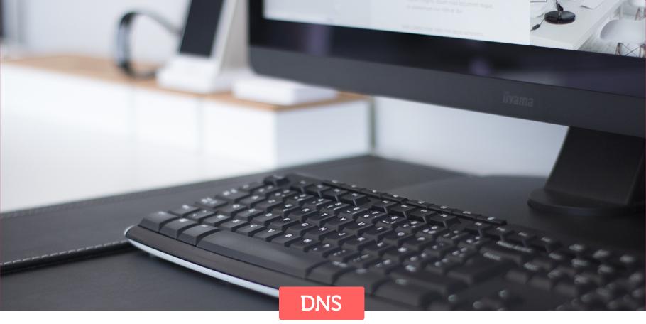 Le guide complet pour changer ses DNS