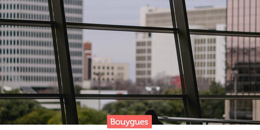 Baromètre des FAI : Bouygues et sa Bbox entrent directement en première position